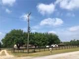 3739 Old Georgetown Road - Photo 34