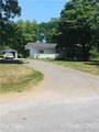 280 Arrowood Road - Photo 9