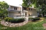 5504 Providence Glen Road - Photo 25