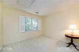 5504 Providence Glen Road - Photo 37