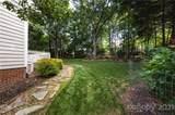 5504 Providence Glen Road - Photo 43