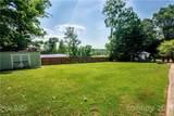 2828 Indian Hills Circle - Photo 34