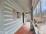 987 Blue Ridge Drive - Photo 25