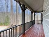 987 Blue Ridge Drive - Photo 26