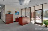 300 Ridgefield Court - Photo 3