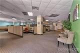 300 Ridgefield Court - Photo 4