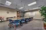 300 Ridgefield Court - Photo 7