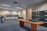 300 Ridgefield Court - Photo 9