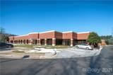 300 Ridgefield Court - Photo 10