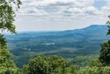 3075 Skyuka Mountain Road - Photo 3
