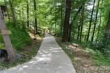 3075 Skyuka Mountain Road - Photo 34