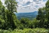 3075 Skyuka Mountain Road - Photo 41