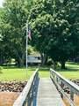 8320 Ranger Lane - Photo 9