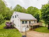 19 Double Branch Cove - Photo 4
