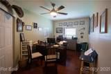 414 Club Range Drive - Photo 29
