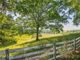 105 Justin Trail - Photo 39