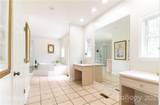 6023 Olive Branch Road - Photo 12