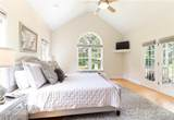 6023 Olive Branch Road - Photo 20