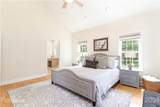 6023 Olive Branch Road - Photo 23
