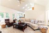 6023 Olive Branch Road - Photo 25