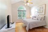 6023 Olive Branch Road - Photo 27