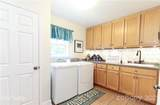 6023 Olive Branch Road - Photo 32