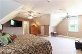6023 Olive Branch Road - Photo 33