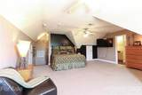 6023 Olive Branch Road - Photo 34