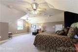 6023 Olive Branch Road - Photo 36