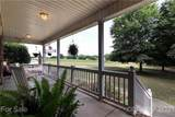 6023 Olive Branch Road - Photo 38