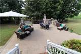 6023 Olive Branch Road - Photo 5