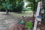 6023 Olive Branch Road - Photo 44