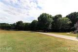6023 Olive Branch Road - Photo 45