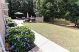 6023 Olive Branch Road - Photo 6