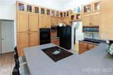 6023 Olive Branch Road - Photo 8
