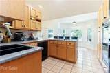 6023 Olive Branch Road - Photo 9