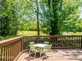 126 Snelson Road - Photo 33