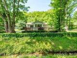 126 Snelson Road - Photo 34