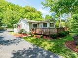 126 Snelson Road - Photo 35