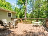 126 Snelson Road - Photo 37