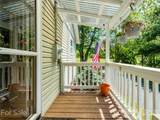 126 Snelson Road - Photo 38