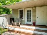 126 Snelson Road - Photo 39
