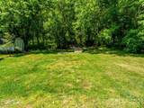 126 Snelson Road - Photo 40