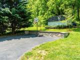 126 Snelson Road - Photo 41
