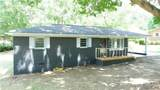 67 Whispering Pines Road - Photo 3