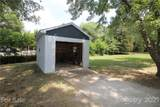 67 Whispering Pines Road - Photo 24