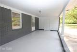 67 Whispering Pines Road - Photo 4