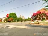 510 Mcdowell Street - Photo 2