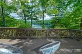 44 Uyasga Court - Photo 15
