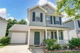 5724 Henderson Oaks Drive - Photo 2